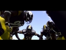 #HereWeGo - Steelers vs. Raiders