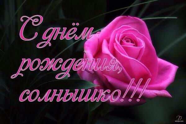 Download дарите женщинам цветы!