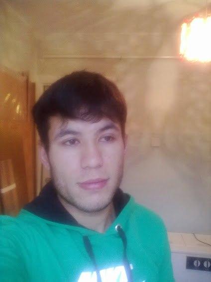 sayt-znakomstv-v-tadzhikistane
