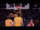Kobe Bryant   Footwork [ HD ]