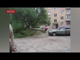 Телеканал «Оплот ТВ»: прямой эфир