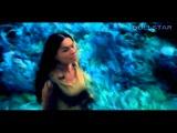 DAWA (Indian Legend) - Sacred Spirit   HD-BS