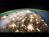 Heaven &amp Earth (432 Hz) ~ Karunesh