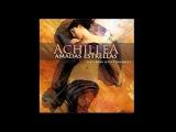Achillea - Amor Parte II