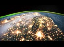 Heaven Earth (432 Hz) ~ Karunesh