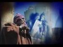 Melodia INCA chuklla