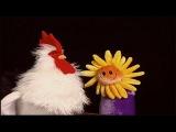 Baby Einstein Full Hd Episodes 2014 - Baby Einstein - Baby Bach - Musical Adventure