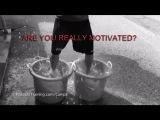 Best Basketball Skills Training Motivational (Be Blind) - I'm Possible Training (Sail-Awolnation)