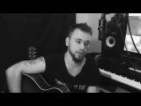 Уроки вокала ч. 3 Как петь Рок (Daughtry, Bryan Adams) от Алекса Колчина