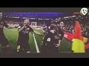Шикарный проход и гол Месси Amazing goal Football Vine
