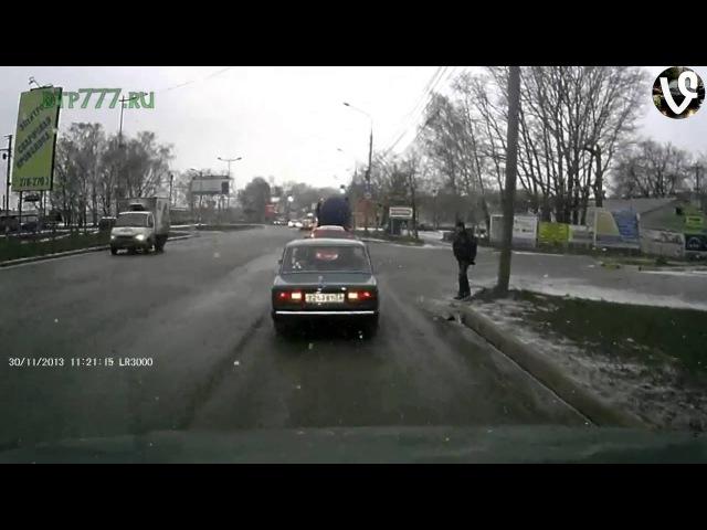 Auto Vine 17