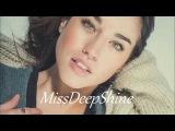 Deepjack &amp Mr. Nu, Inner Rebels Got to Have Your Love (Deep Sound Effect Remix)