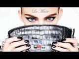 The More I Want (Eivissa Edit) - Larse