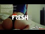 DeepFresh Deepjack, Mr.Nu &amp Inner Rebels Got To Have Your Love (West.K Remix)