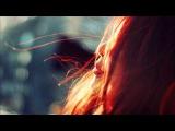 Deepjack, Inner Rebels, Mr.Nu - Got to Have Your Love (Andrey Exx &amp Troitski Remix)