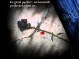 Tagi Salehoglu - Geceler. www.ay-maral-can.tr.gg wmv