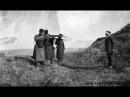 Расстрелять как бешеных собак И Сталин Тайны века