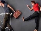 Развод и девичья фамилия Не все так просто... Психология. Мифы и реальность.