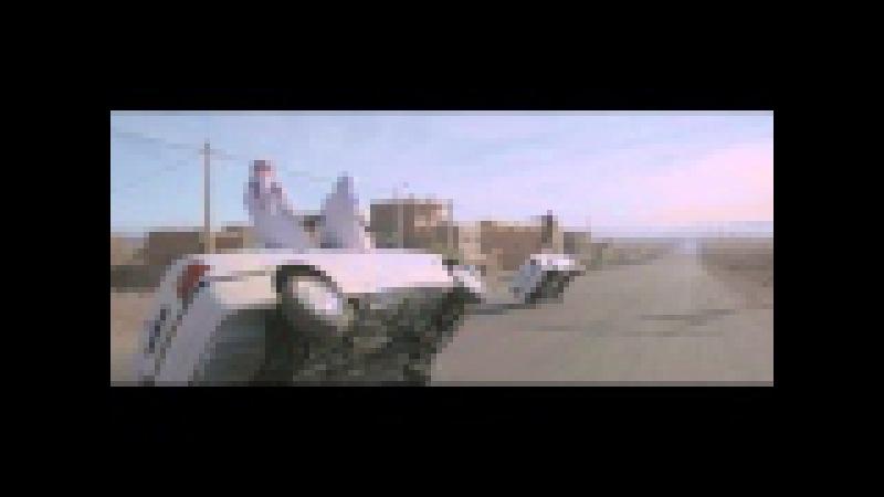 M.I.A. - Bad Girls (Shivaxi Bootleg)