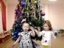 На конкурс Дети читают стихи для Лабиринт.Ру, воспитанницы детского сада №25 г. Зеленодольск