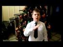 На конкурс Дети читают стихи для Лабиринт.Ру, Чермашенцев Павел, 7 лет