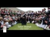 Taher Shabab -