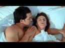 Medcezir 76.Bölüm | Mira, Orkunç bir rüya görür