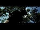 «Округ Мэдисон» (2011): Трейлер