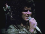 Gino Vanelli Wheels of life