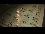 Tango In Ebony - Maksim Mrvica