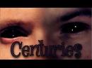 Dean Sam Winchester - Centuries (Song/Video Request)