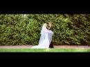 Свадебный клип в Усадьбе Морозовка