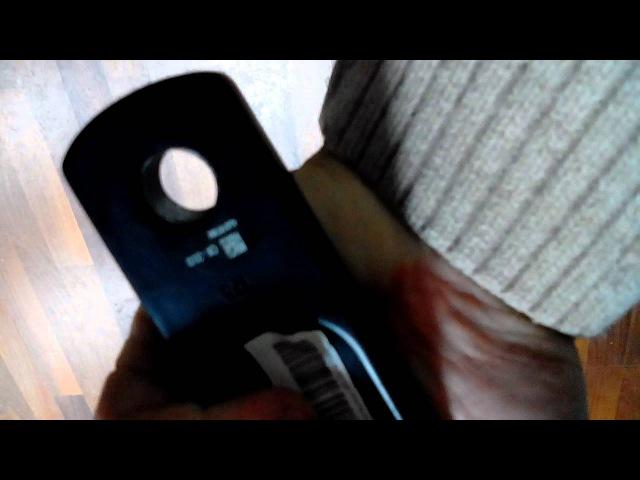 Видео Обзор! velo fox com для велосипеда Шатуны FSA DYNA Drive CK 44 32 22 сьемные ITALY ORIGINAL ко