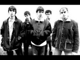 Oasis Live By The Sea 17th April 1995