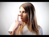 Правда о лжи (2015) Документальный фильм