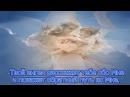 Любимой Мамочке в День Рождения! (Видео на заказ из ваших фотографий)