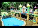 Отель Grand Yazici Club Turban 5* (Турция, Мармарис)