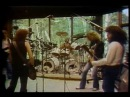 April Wine I Like to Rock Official Music Video