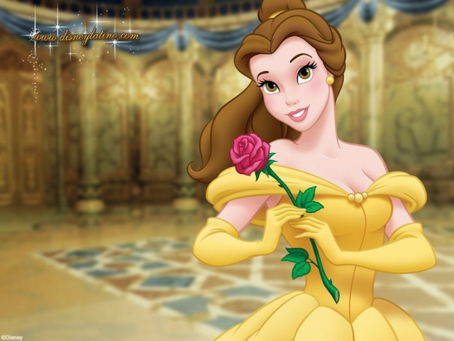 Best 11 Disney Princess Songs From Oldest To Newest With Lyrics