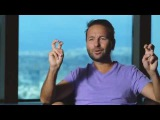 Daniel Negreanu: Welcome to the Poker Hall of Fame | PokerStars