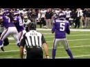 Teddy Bridgewater 2014 Ultimate Highlights