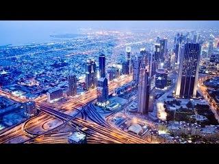 Документальный фильм  Дубаи - Город мечты (2015) НD. Документальный фильм  2015  смотреть в HD