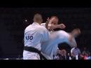 World Championship KWU Kyokushin лучшие моменты