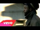 The Roots You Got Me ft Erykah Badu