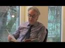 Хоббит : Говард Шор о создании саундтрека - рус суб