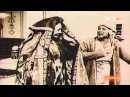 Восточная плутовк: Проделки Майсары (узбекский фильм на русском языке 1989)