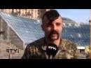 Правый сектор батальон Айдар Азов выдвинули ультиматум Порошенко Новости Украины 06 07 2015
