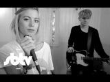Anabel Englund x Lee Foss &amp MK