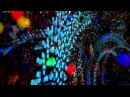 Gala - Faraway MC VityOK CITI FM Special RMX VDJ ARAÑA Video Version