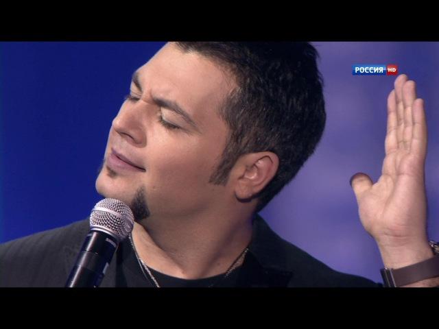 Алексей Чумаков - Тут и там (Субботний вечер)